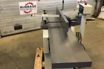 Produktbild - Burbage